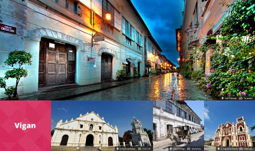 1-Ilocos-Vigan
