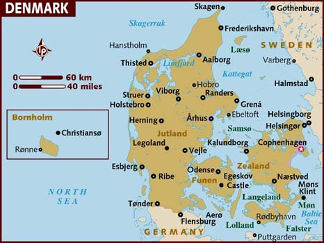 map_of_denmark