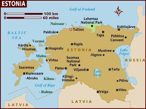 map_of_estonia