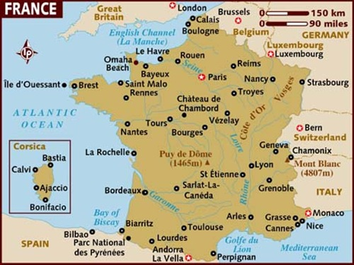 map_of_france_thumb