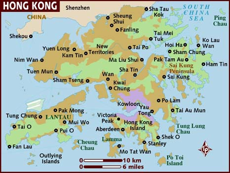 map_of_hong-kong