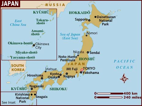 map_of_japan