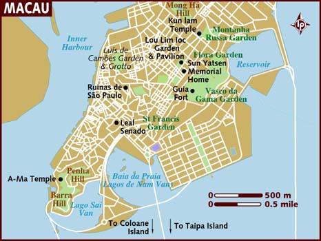 map_of_macau