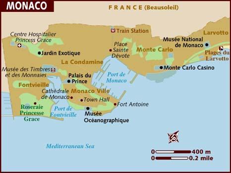 map_of_monaco