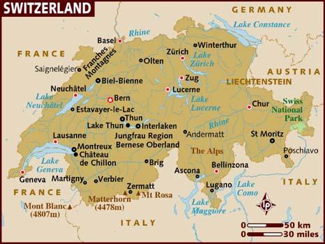 map_of_switzerland