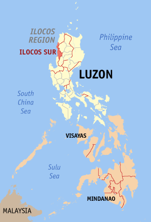 Ph_locator_map_ilocos_sur