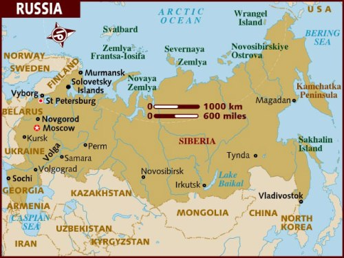 russia-map-large