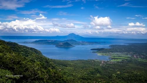 Tagaytay.640.7750